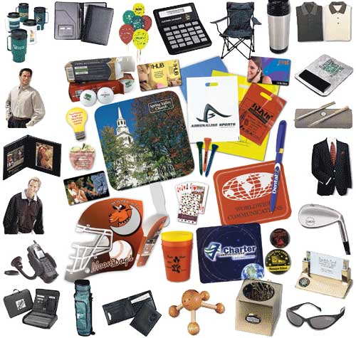 custom-promotional-products