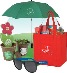 promotional-products-for-every-season